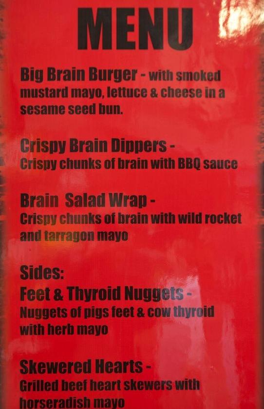 brain-food-truck-3