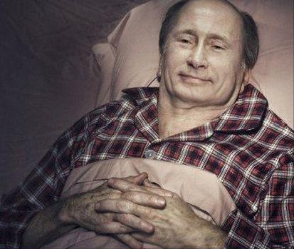 putin-pensioner