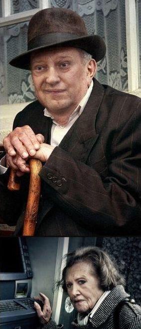 pensioneri-sobchak-navalny