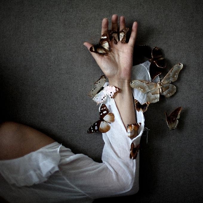 EmmanuelleBrisson8