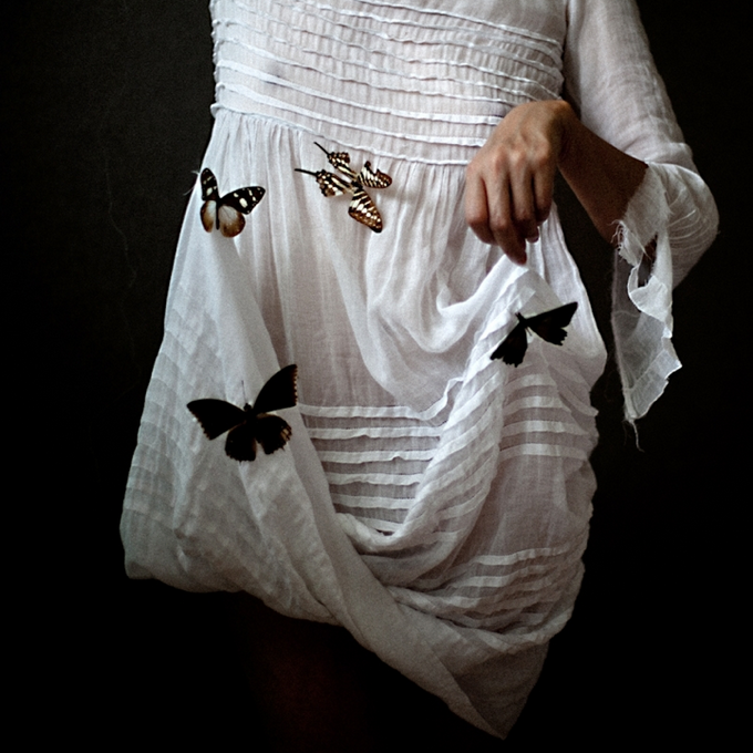 EmmanuelleBrisson9