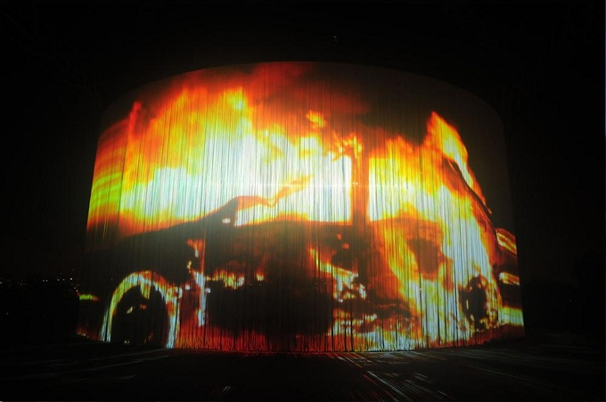 flames(1)