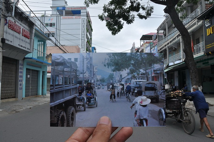khnhhmoongphoto_09