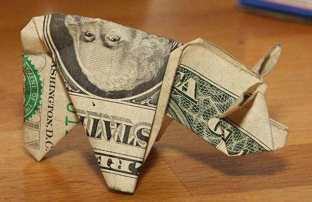 pig-dollars-1