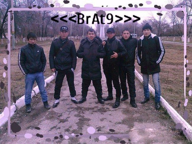 kazahi-freak-24