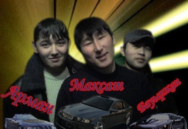 kazahi-freak-21