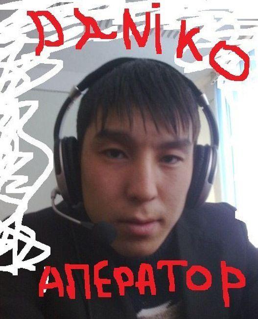 kazahi-freak-14