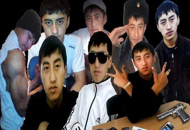 kazahi-freak-11