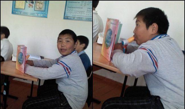 kazahi-freak-8