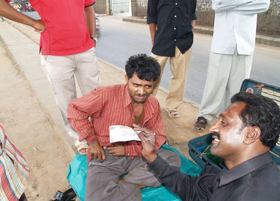 dentist-india-14