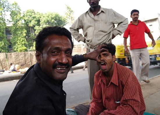 dentist-india-11