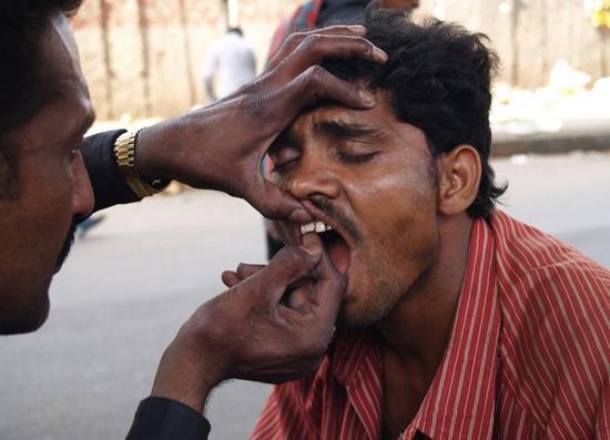 dentist-india-10