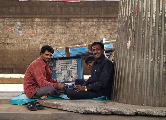 dentist-india-2