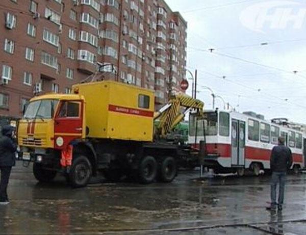car-freak-russia-2