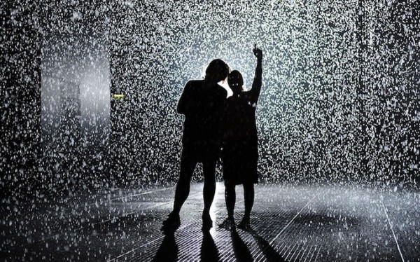 RainRoom1