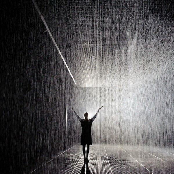 RainRoom4