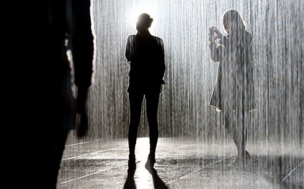 RainRoom7