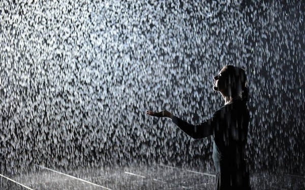 RainRoom9