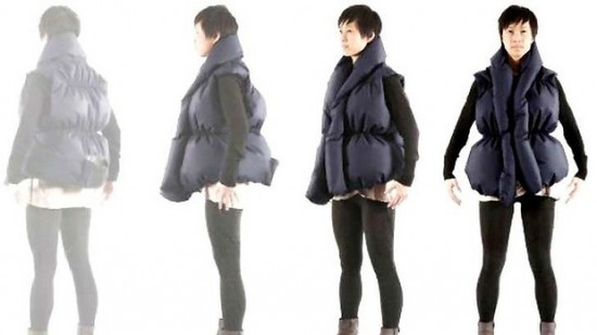 Like-a-Hug-jacket-550x309