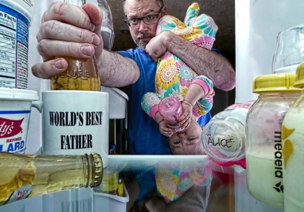 Worlds-Best-Dad-01-634x443