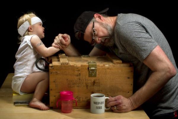 Worlds-Best-Dad-15-634x426