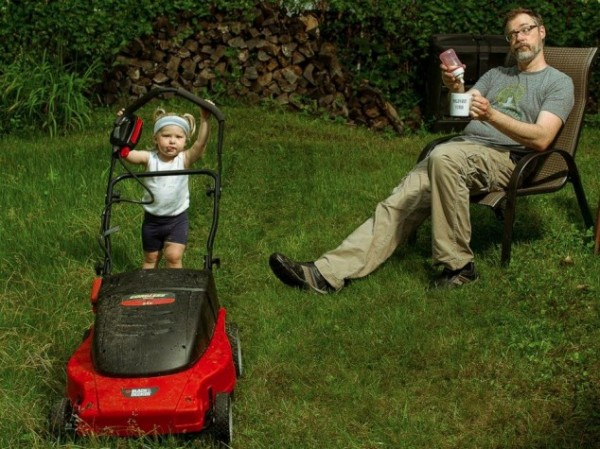 Worlds-Best-Dad-26-634x475