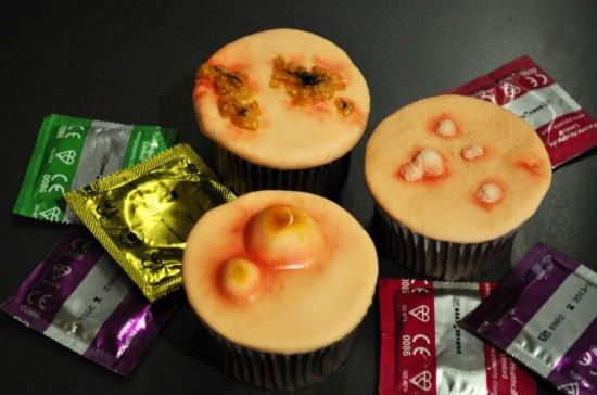 STD-cupcakes-550x364