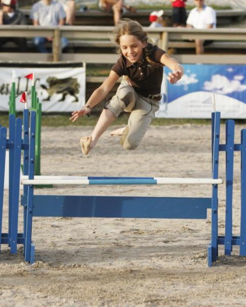 horseless-horse-jumping3-550x687