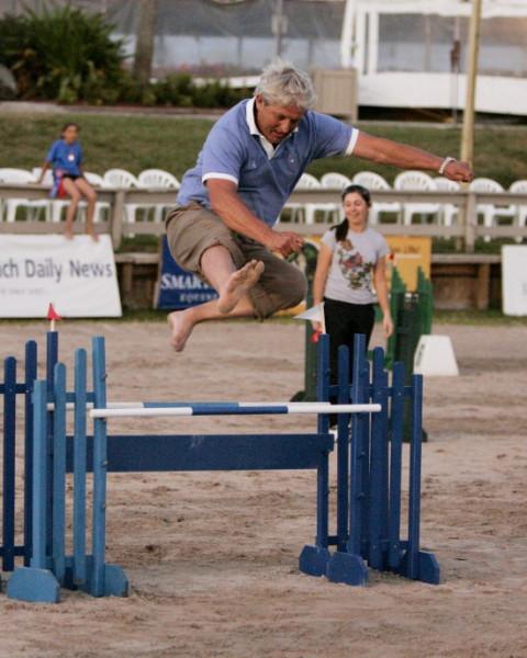 horseless-horse-jumping4-550x687