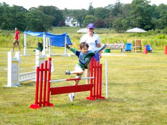 horseless-horse-jumping-550x412