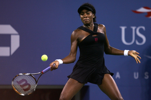 us_open_venus_williams