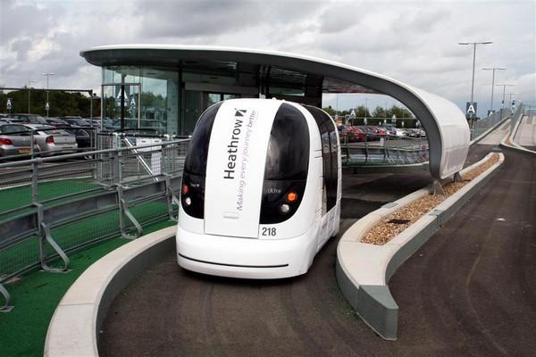 unusual-transport-3