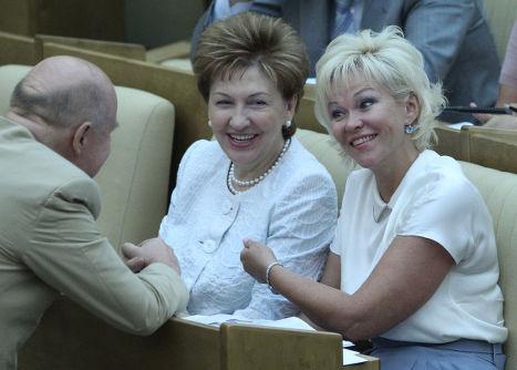 Прически кремлевских теток tetki-7
