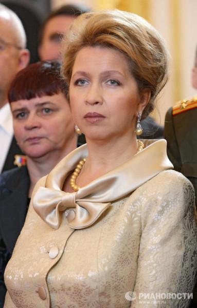 Прически кремлевских теток tetki-3