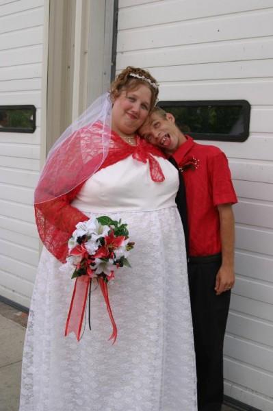 svadba-10