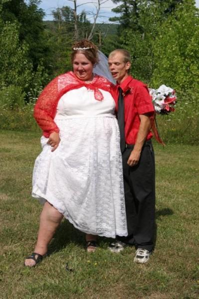 svadba-8