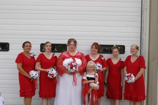svadba-7
