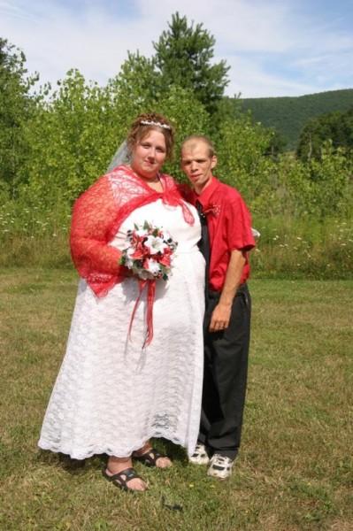 svadba-4