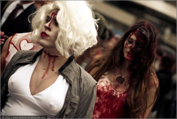 zombi-0001