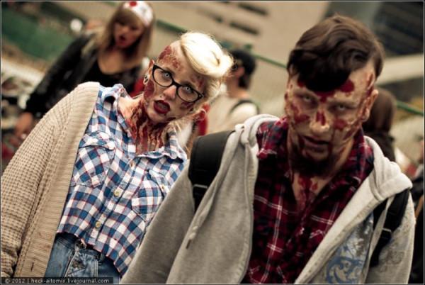 zombi-0007