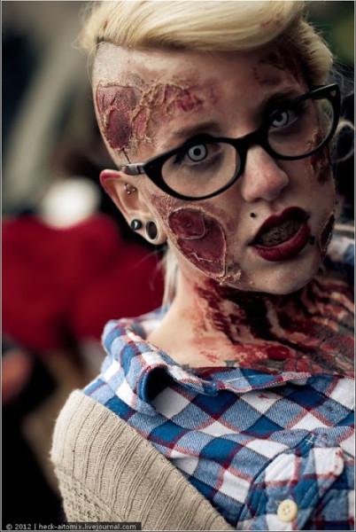 zombi-0008