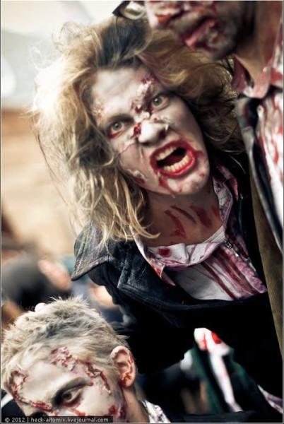 zombi-0009