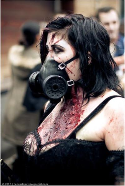zombi-0011