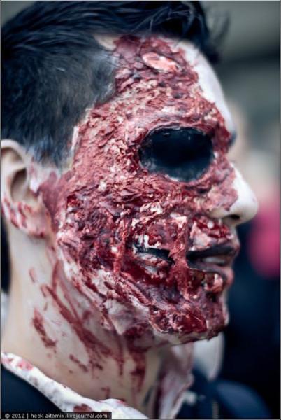 zombi-0012