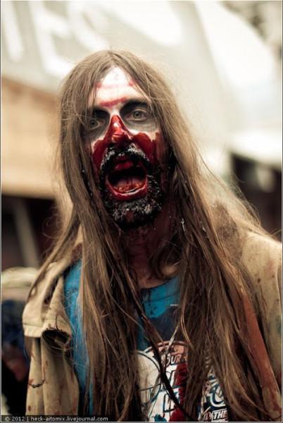 zombi-0015