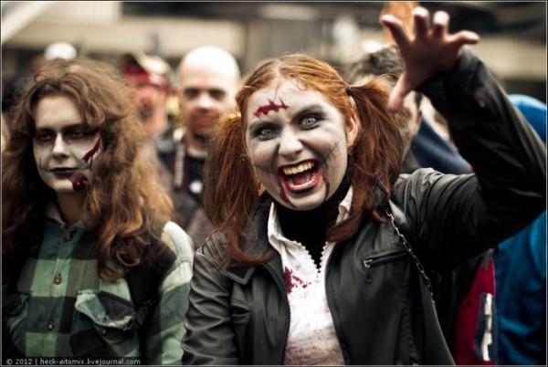 zombi-0017