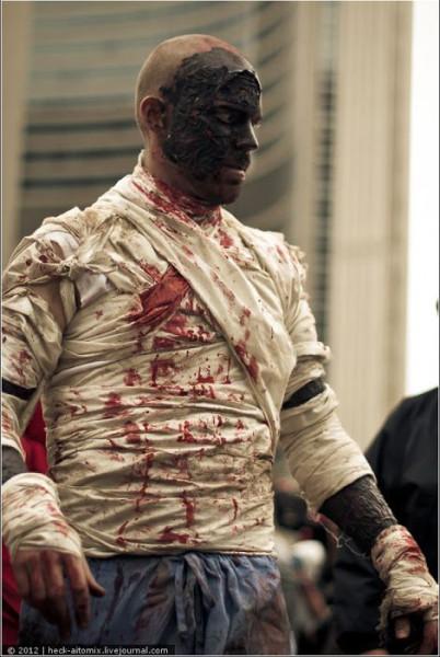 zombi-0019