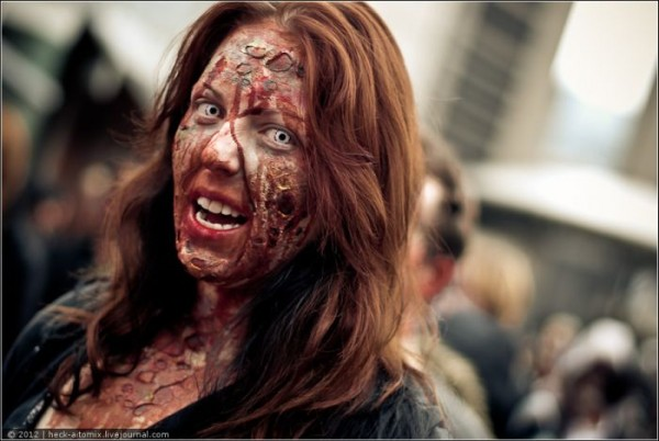zombi-0021