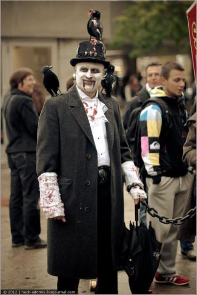 zombi-0024