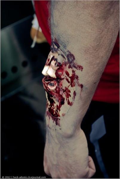 zombi-0025
